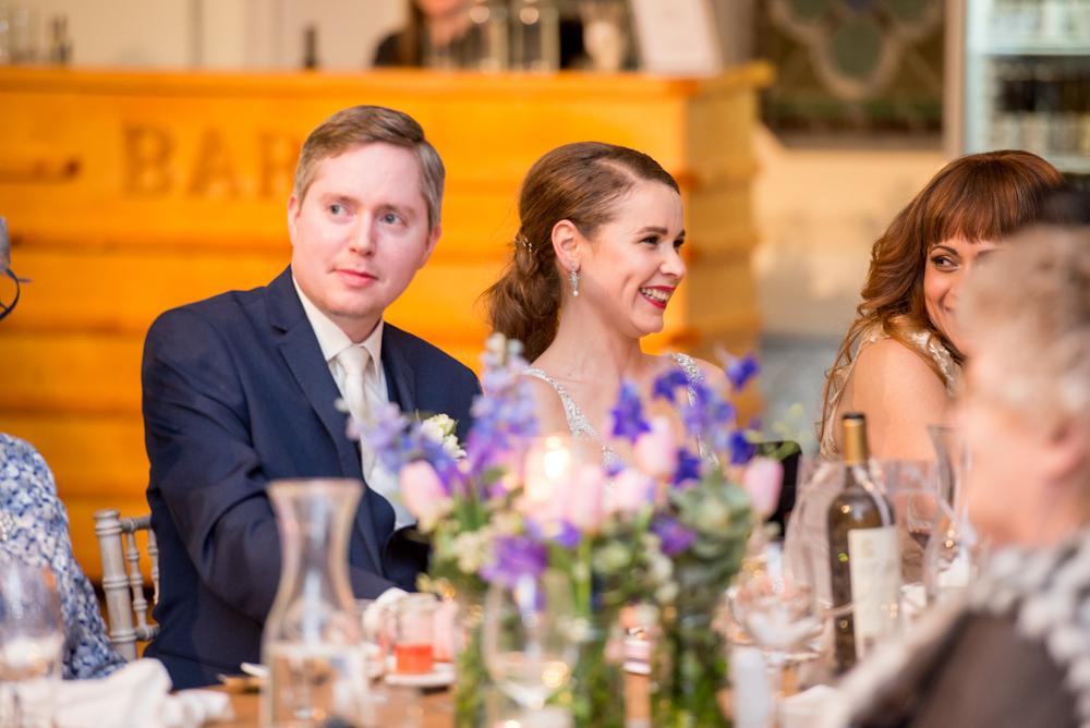 The Wedding of Tamara and Karol, April 2016 (669).jpg