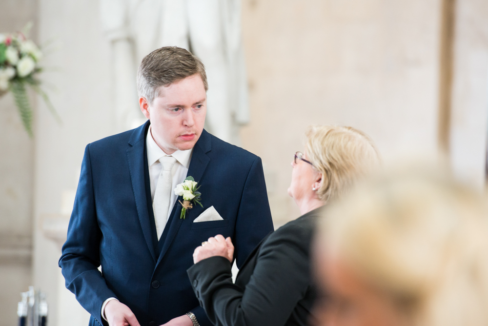 The Wedding of Tamara and Karol, April 2016 (143).jpg