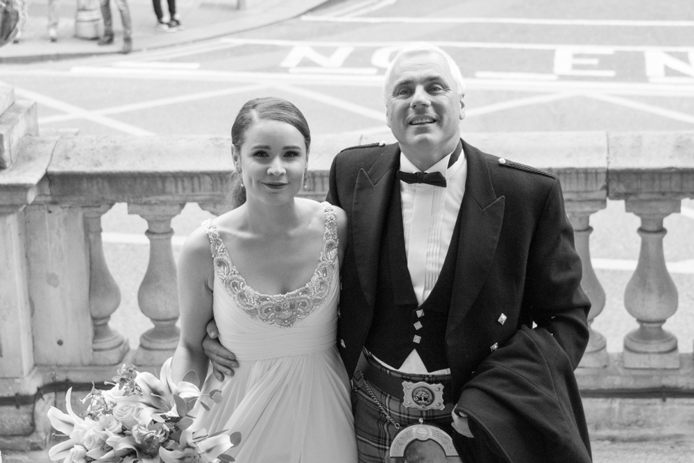 The Wedding of Tamara and Karol, April 2016 (164).jpg