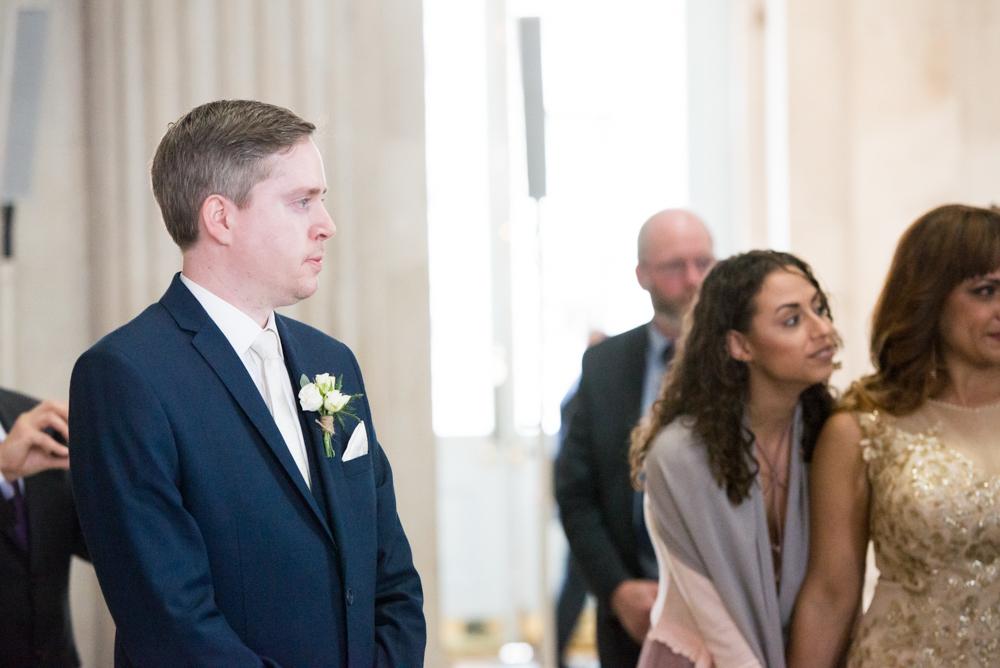 The Wedding of Tamara and Karol, April 2016 (172).jpg