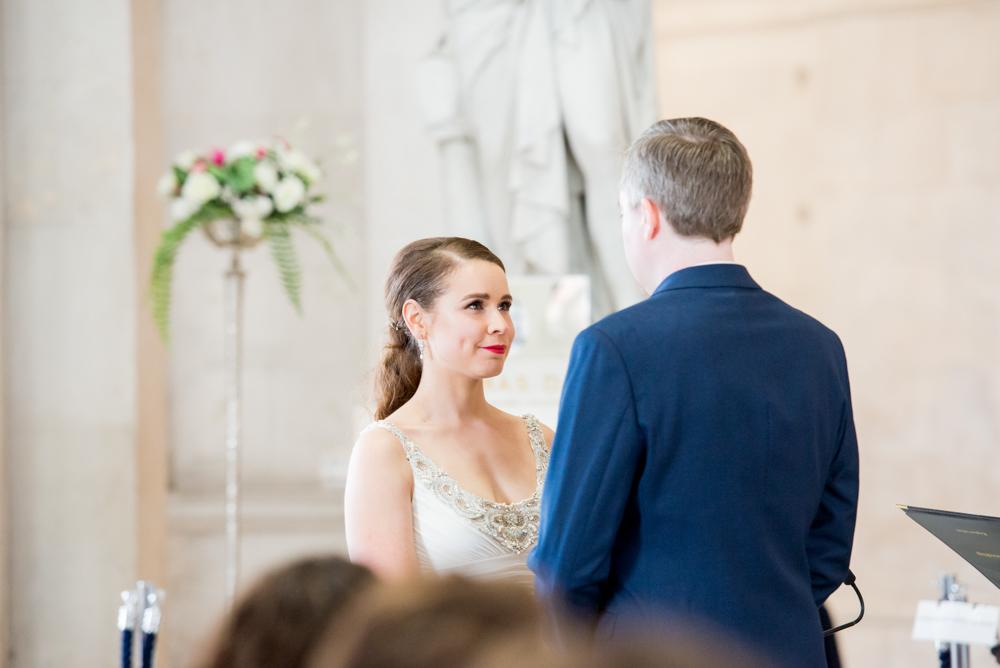 The Wedding of Tamara and Karol, April 2016 (211).jpg