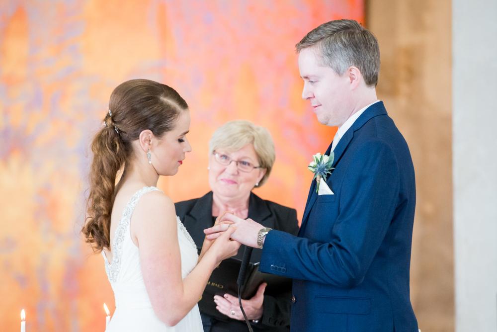 The Wedding of Tamara and Karol, April 2016 (223).jpg
