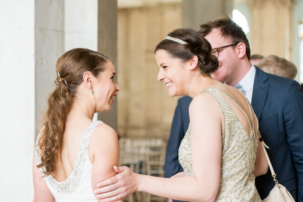 The Wedding of Tamara and Karol, April 2016 (294).jpg