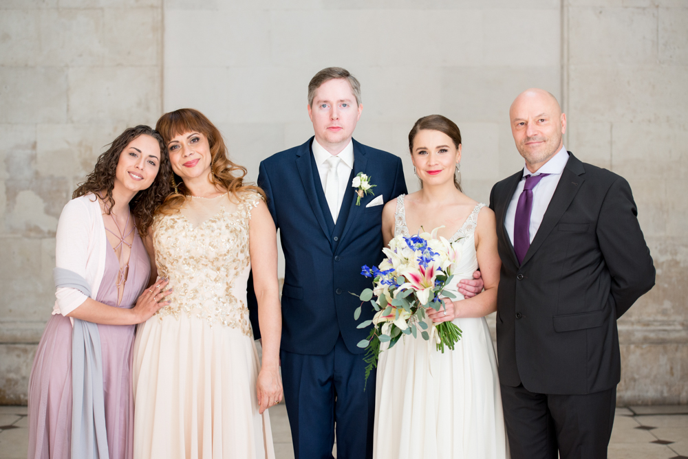 The Wedding of Tamara and Karol, April 2016 (368).jpg