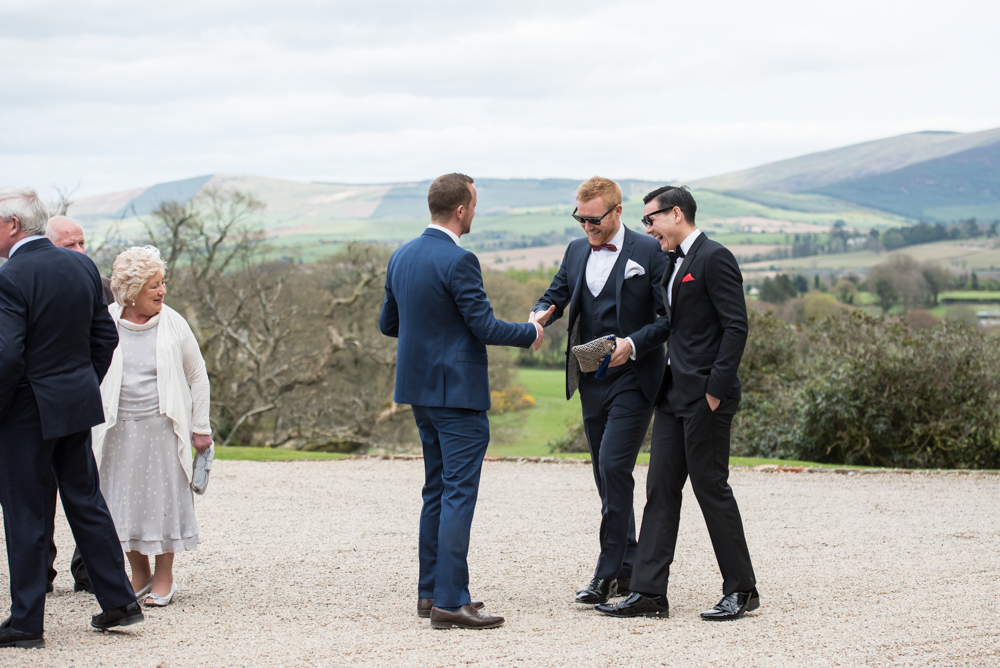 Brian and Maeve's wedding, April 2017 (1116).jpg