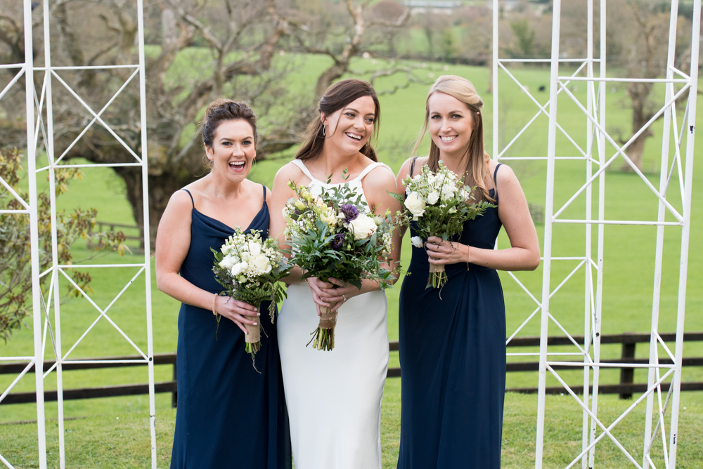 Brian and Maeve's wedding, April 2017 (1394).jpg