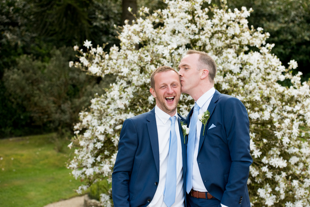 Brian and Maeve's wedding, April 2017 (1403).jpg
