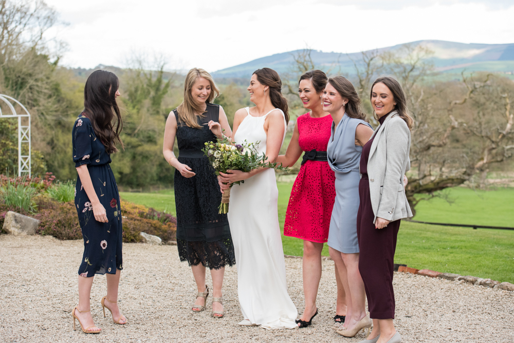 Brian and Maeve's wedding, April 2017 (1409).jpg