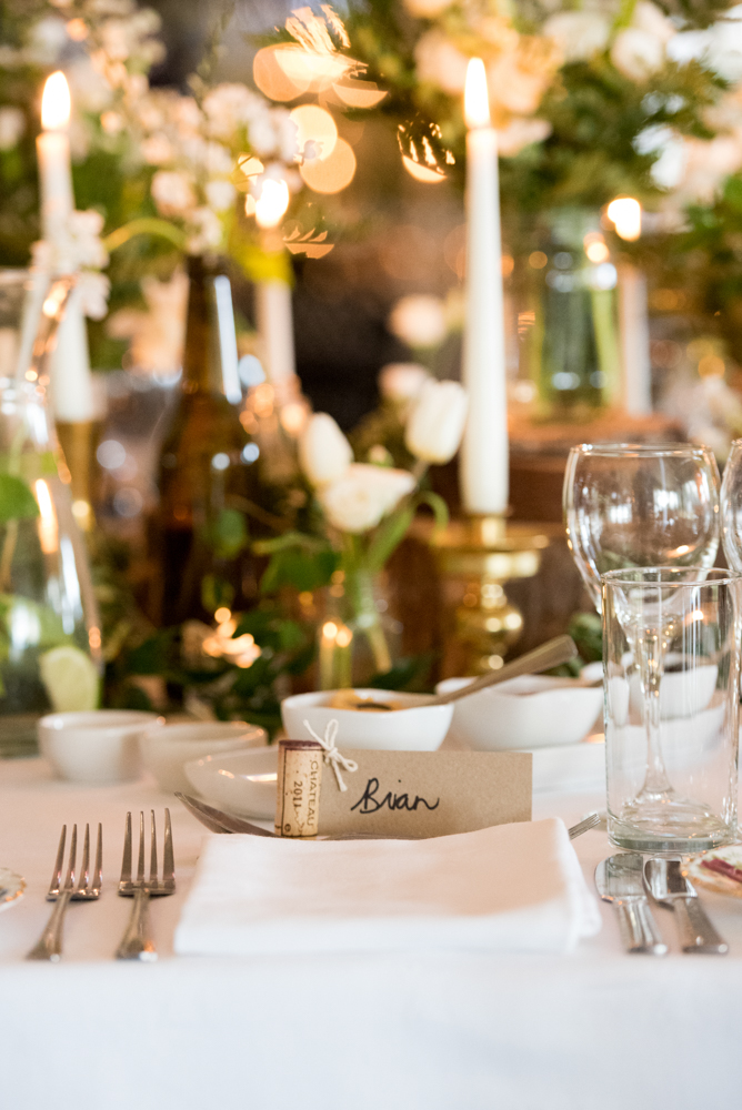 Brian and Maeve's wedding, April 2017 (1415.1).jpg