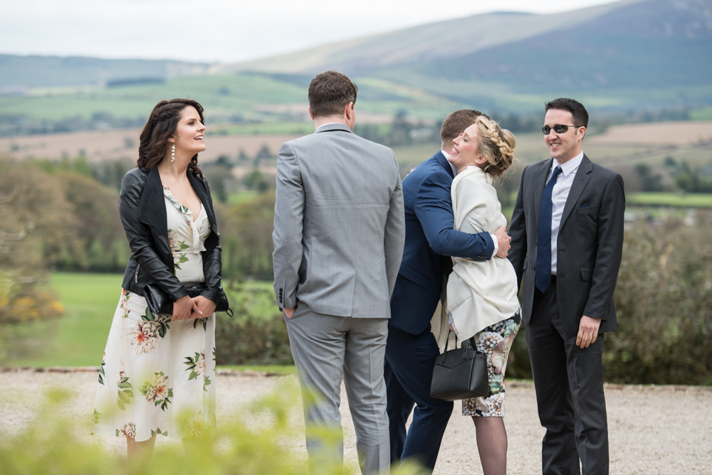 Brian and Maeve's wedding, April 2017 (1122).jpg