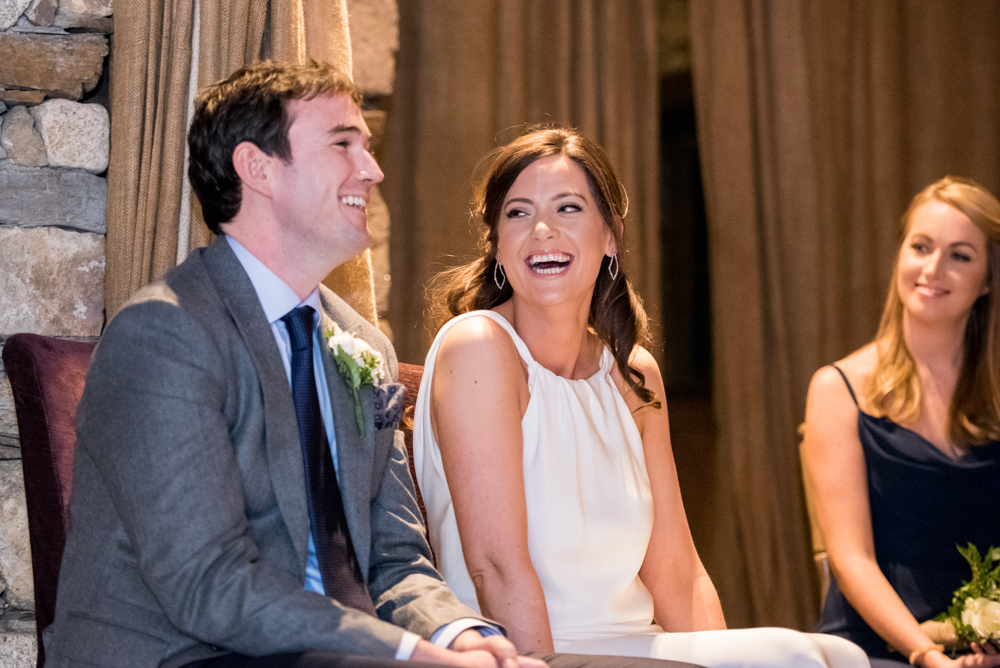 Brian and Maeve's wedding, April 2017 (1180.1a).jpg