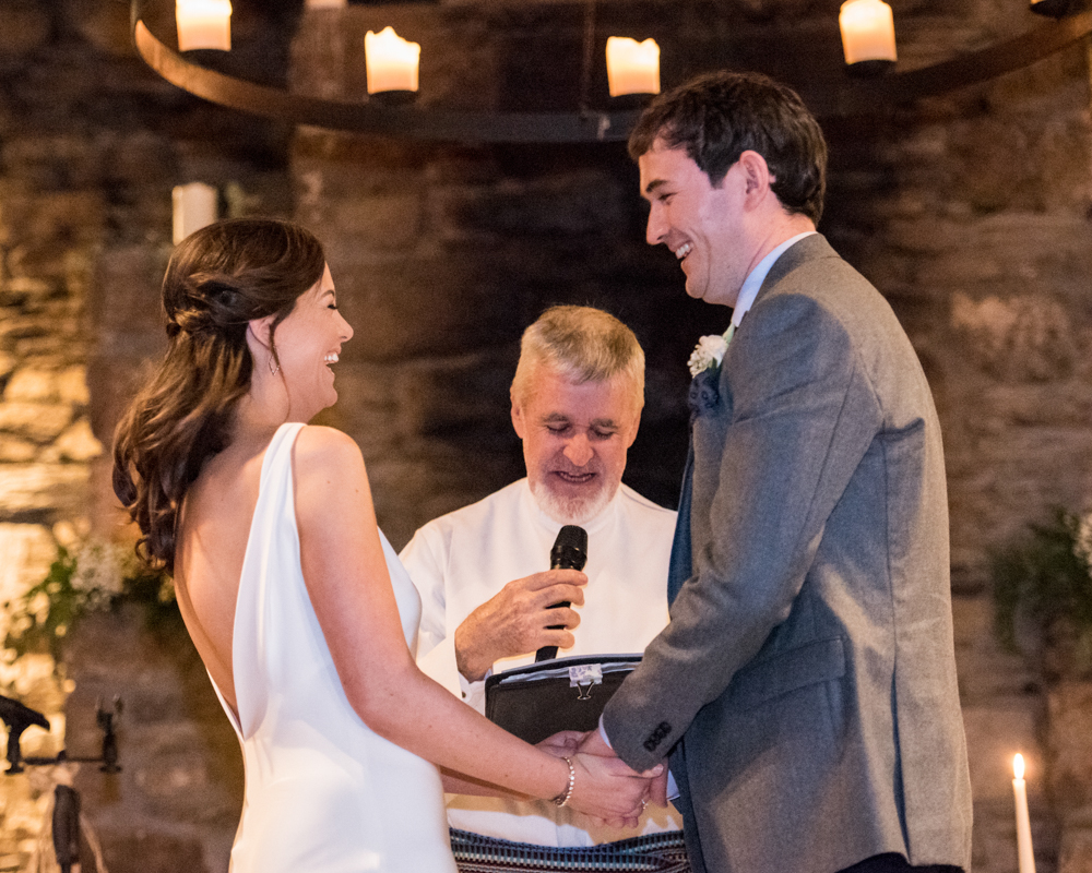 Brian and Maeve's wedding, April 2017 (1214).jpg