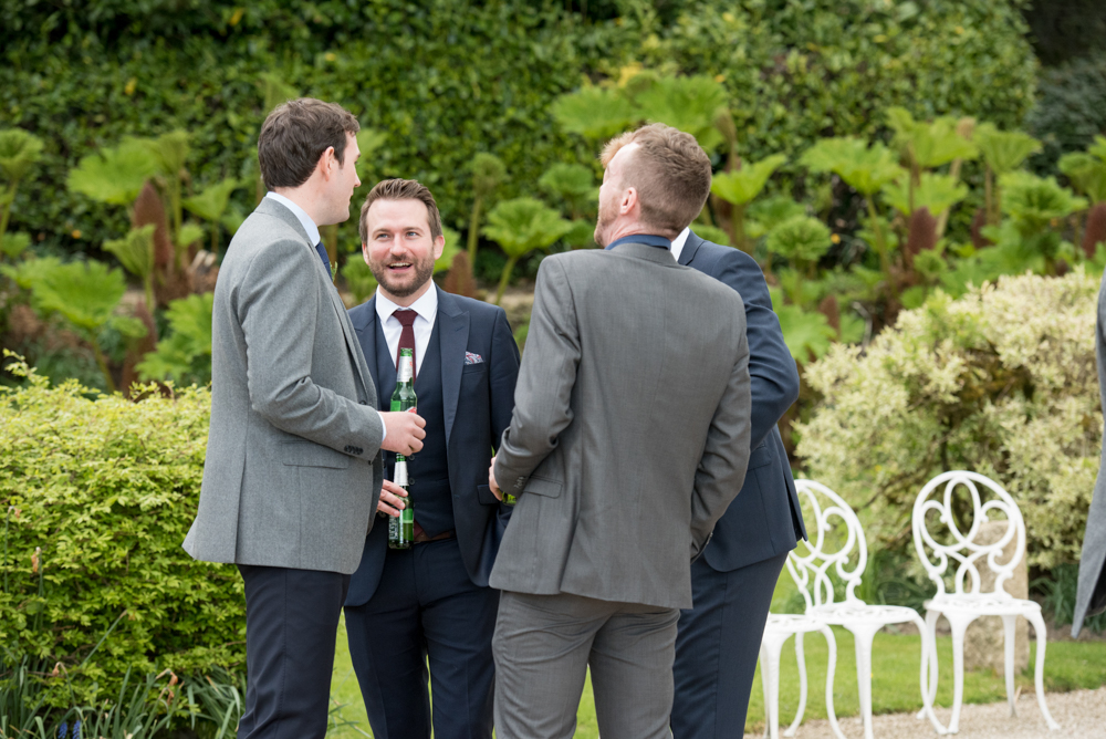 Brian and Maeve's wedding, April 2017 (1413).jpg