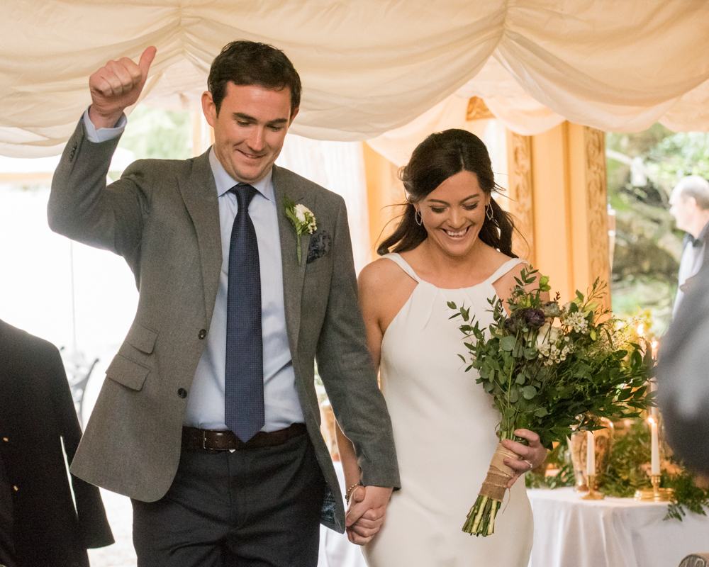 Brian and Maeve's wedding, April 2017 (1437).jpg