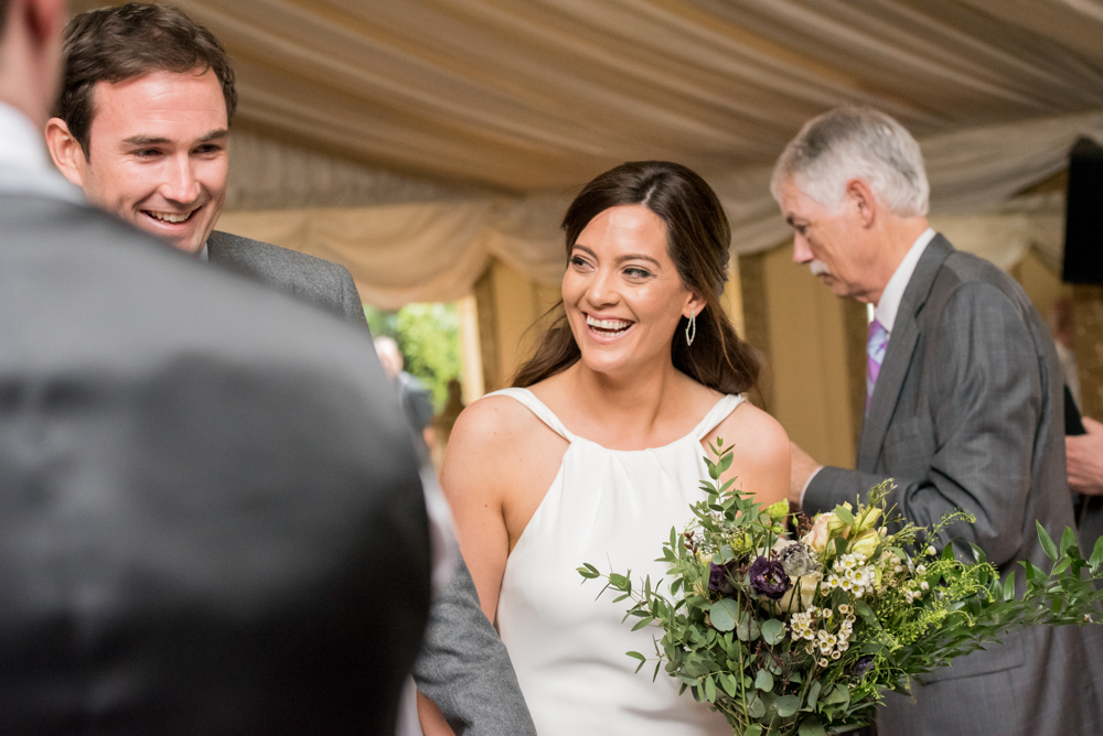 Brian and Maeve's wedding, April 2017 (1439).jpg