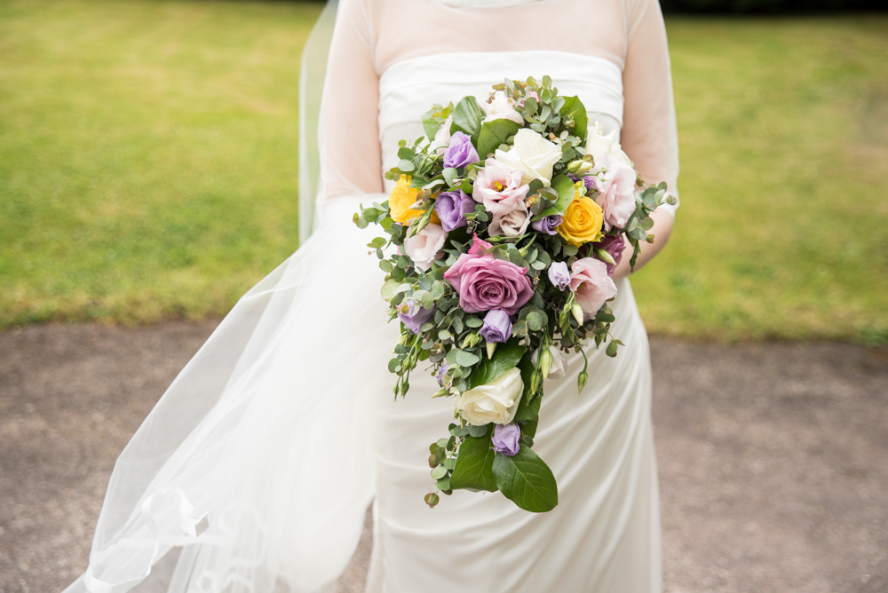 Deirdre and Sam's wedding, May 2017 (1137).jpg