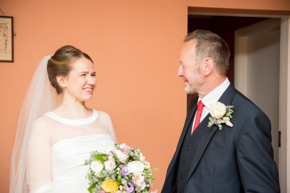 Deirdre and Sam's wedding, May 2017 (1160).jpg