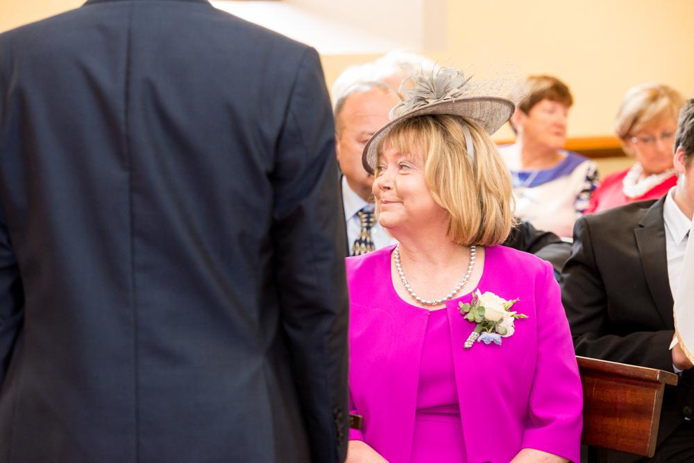 Deirdre and Sam's wedding, May 2017 (1245).jpg