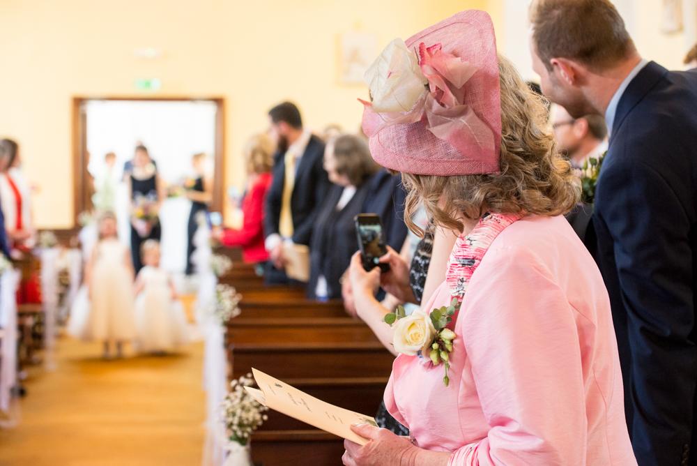 Deirdre and Sam's wedding, May 2017 (1261).jpg