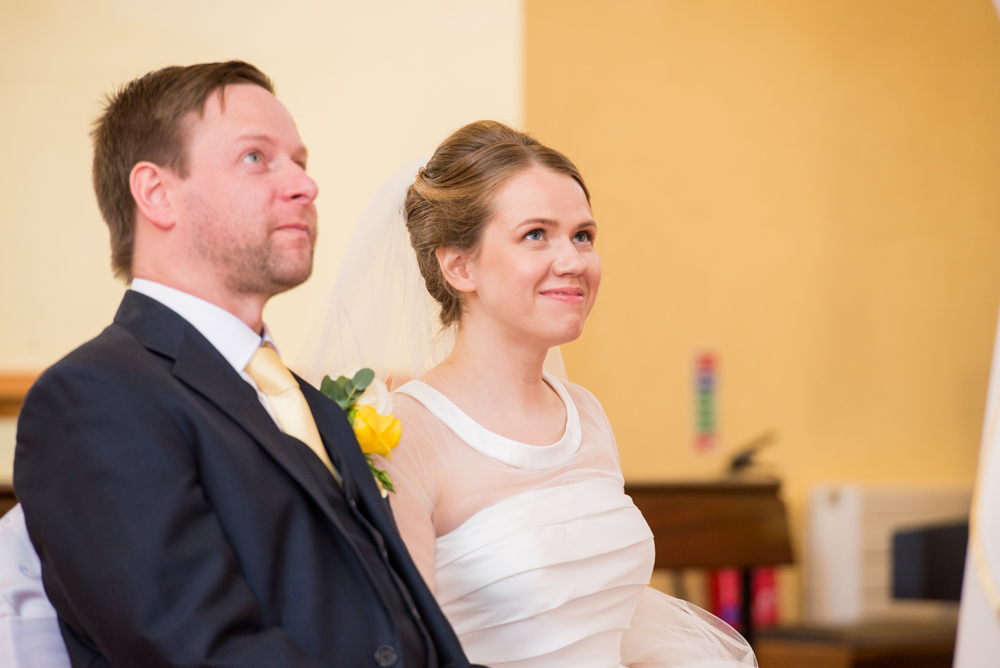 Deirdre and Sam's wedding, May 2017 (1330).jpg