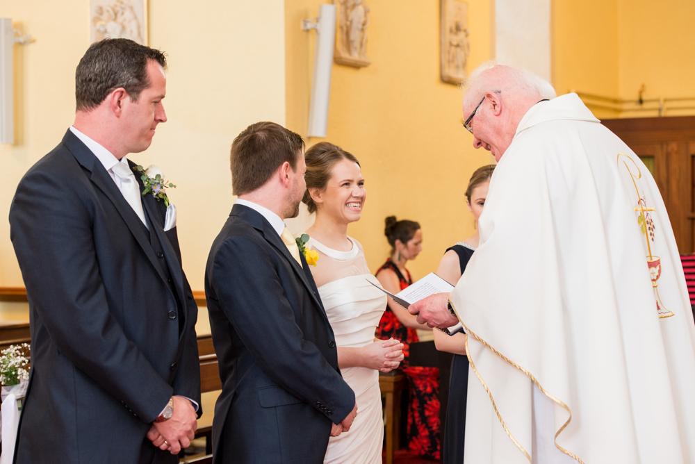 Deirdre and Sam's wedding, May 2017 (1283).jpg