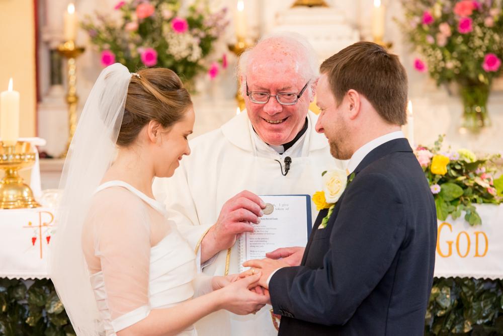 Deirdre and Sam's wedding, May 2017 (1361).jpg