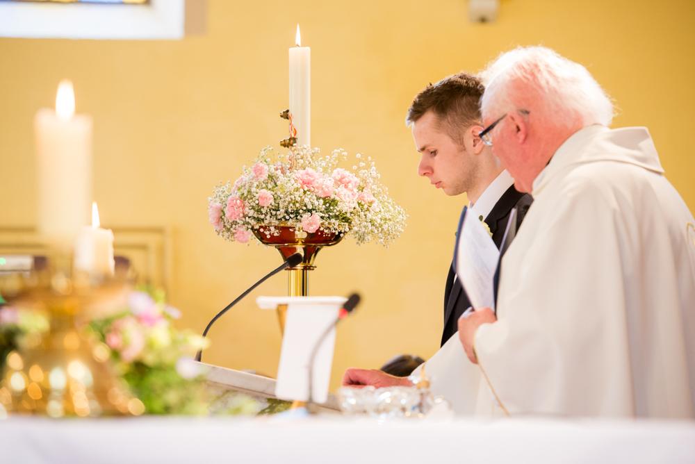 Deirdre and Sam's wedding, May 2017 (1378).jpg