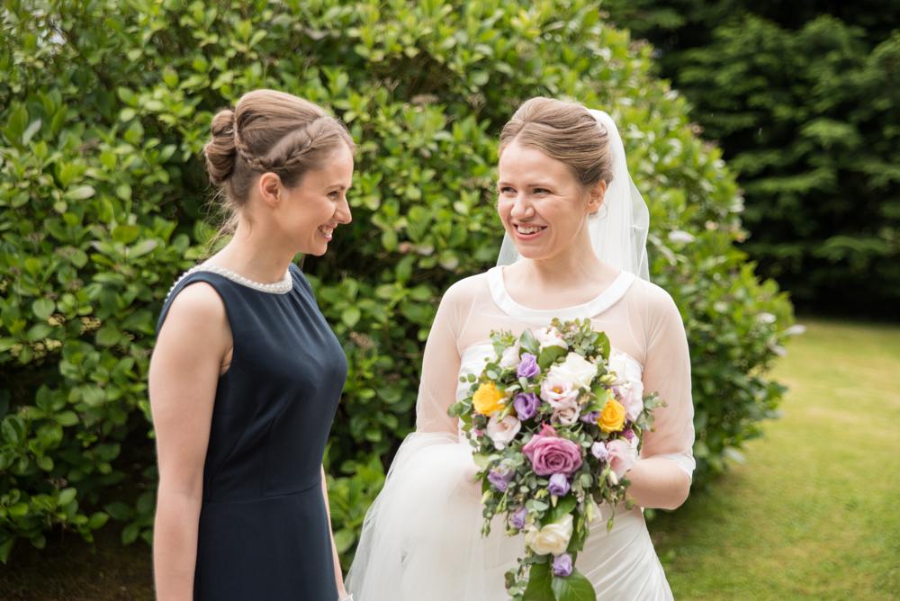 Deirdre and Sam's wedding, May 2017 (1123).jpg