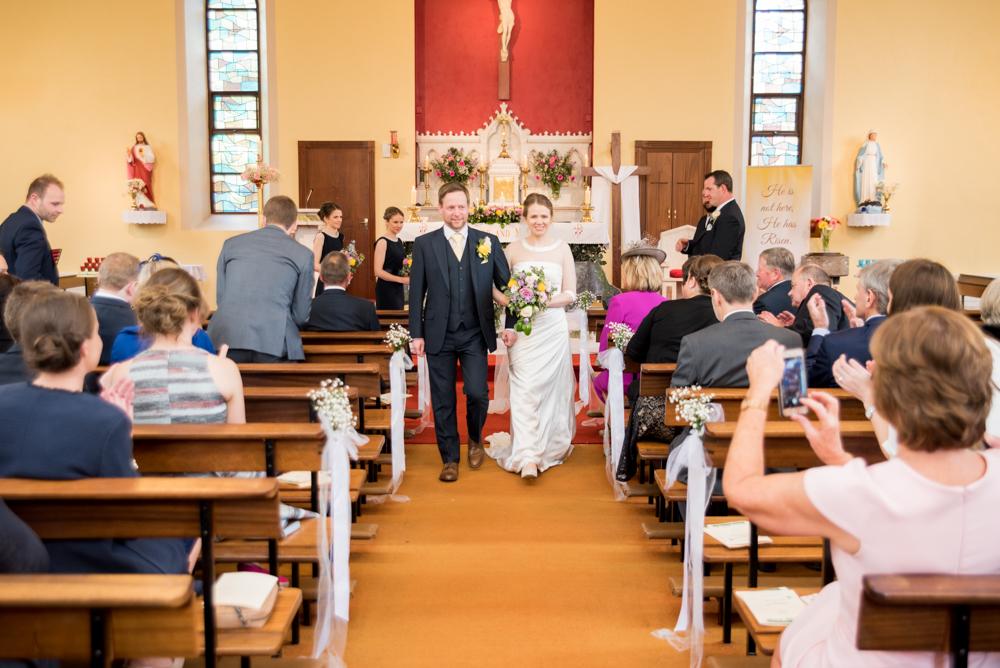 Deirdre and Sam's wedding, May 2017 (1442).jpg