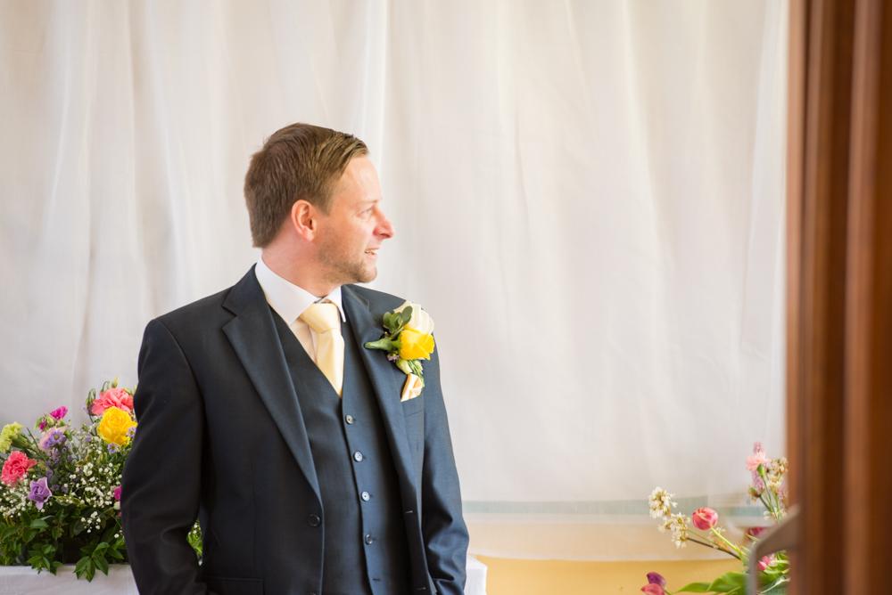 Deirdre and Sam's wedding, May 2017 (1170).jpg