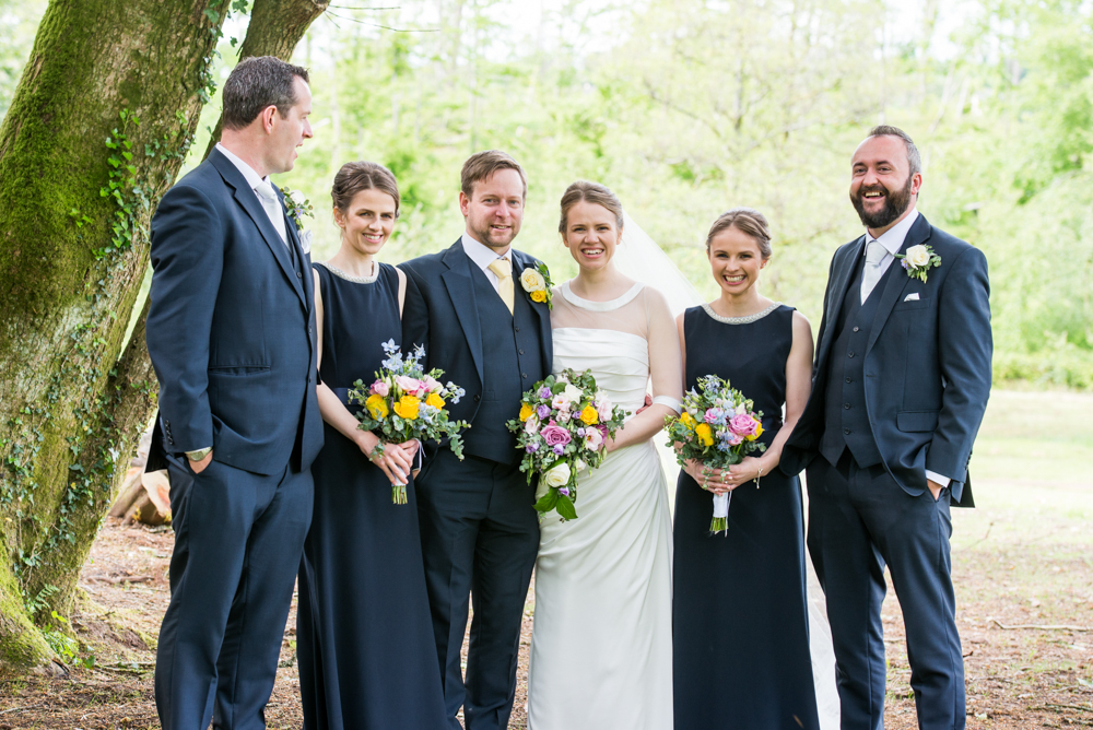 Deirdre and Sam's wedding, May 2017 (1545).jpg