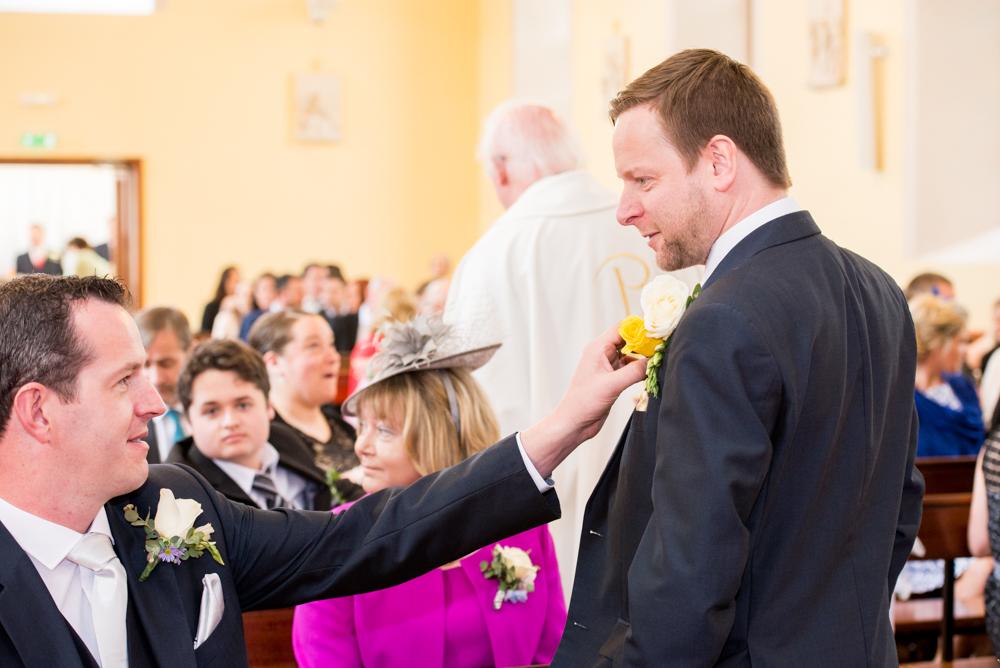Deirdre and Sam's wedding, May 2017 (1249).jpg