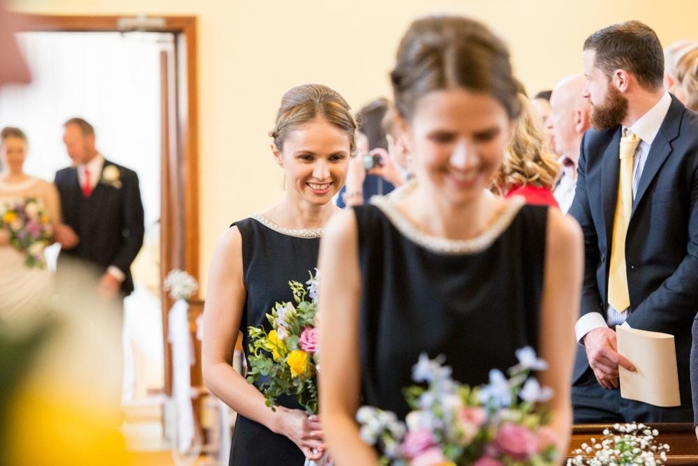 Deirdre and Sam's wedding, May 2017 (1274).jpg
