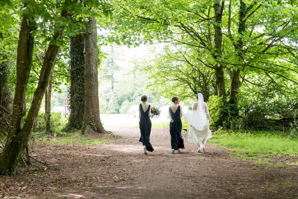 Deirdre and Sam's wedding, May 2017 (1561).jpg