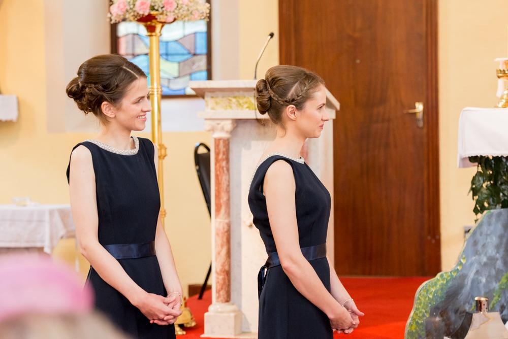Deirdre and Sam's wedding, May 2017 (1350).jpg