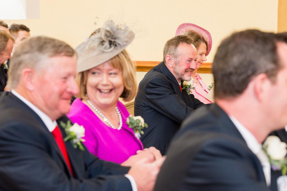 Deirdre and Sam's wedding, May 2017 (1375).jpg