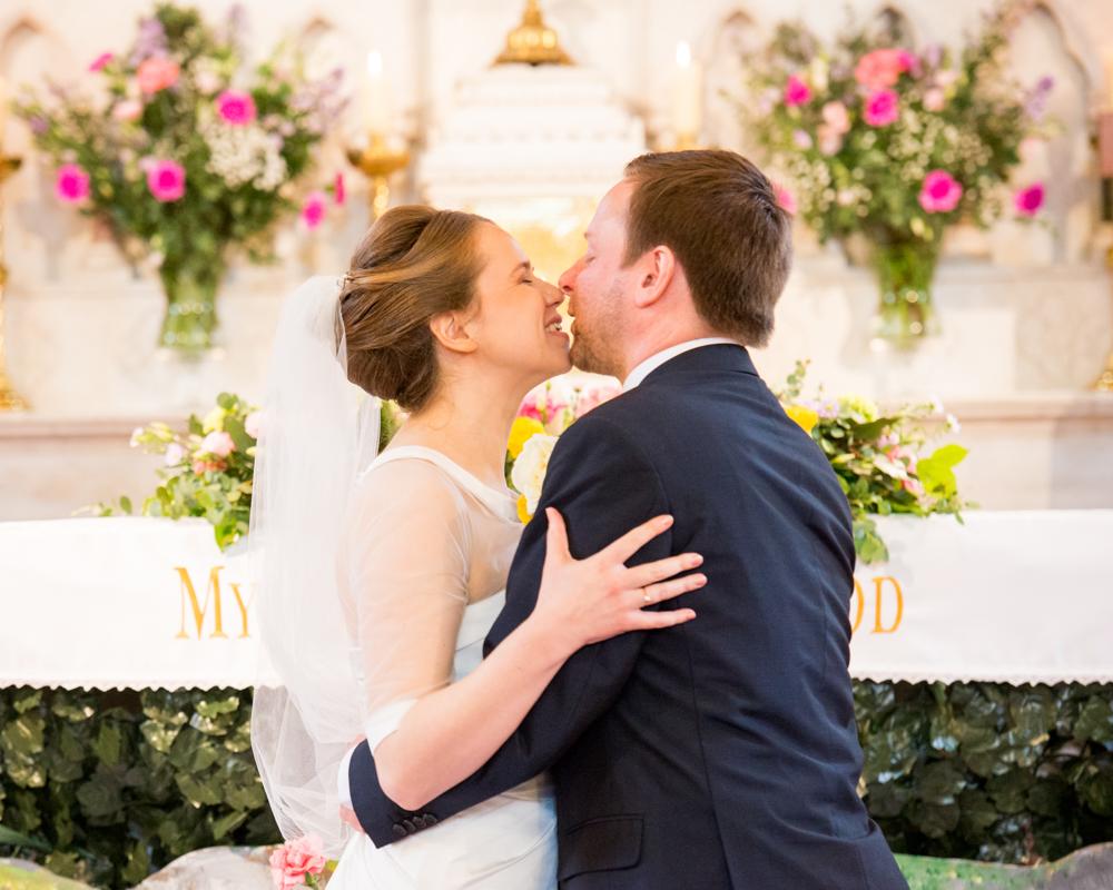 Deirdre and Sam's wedding, May 2017 (1374).jpg