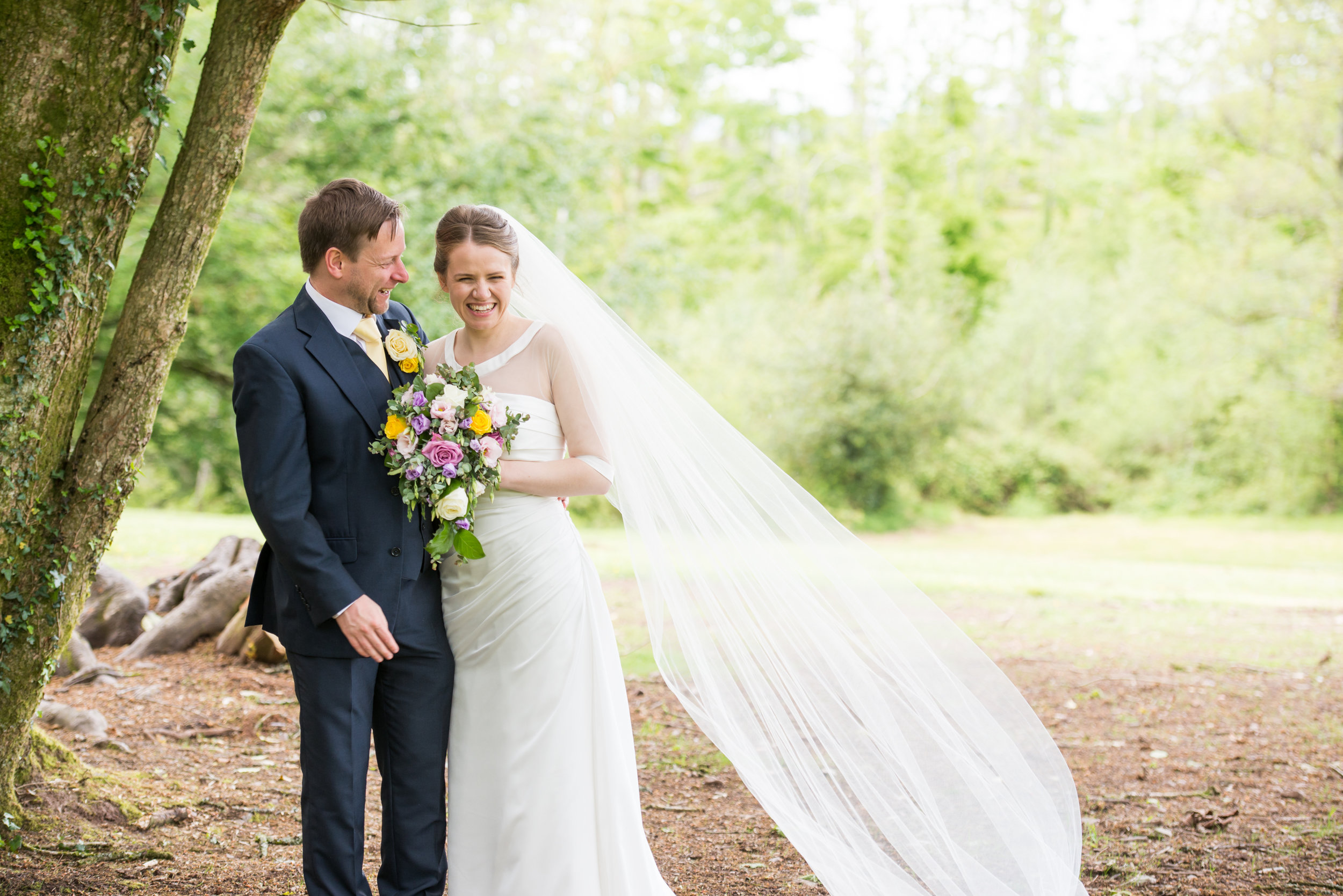 Deirdre and Sam's wedding, May 2017 (1525).jpg
