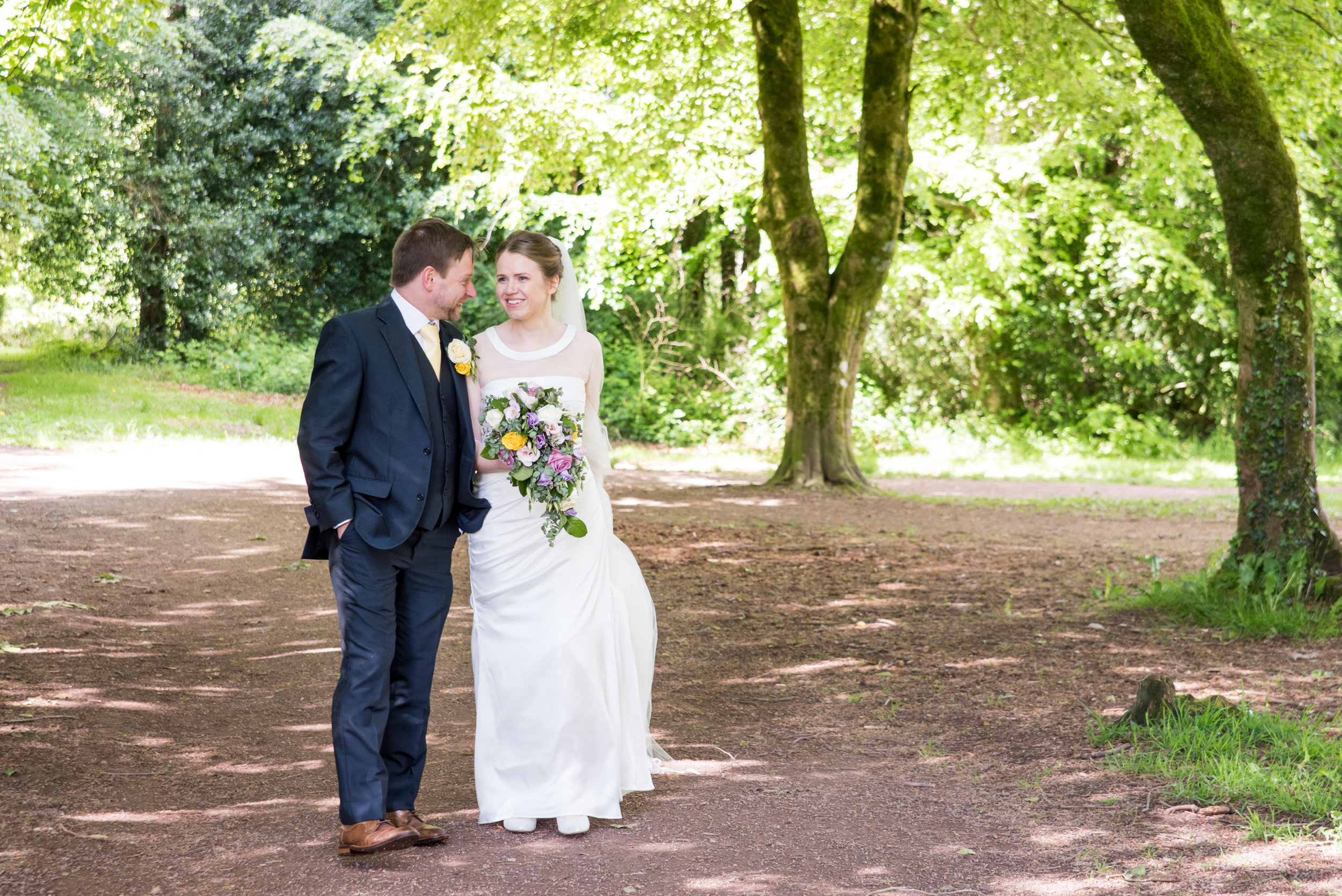 Deirdre and Sam's wedding, May 2017 (1513).jpg