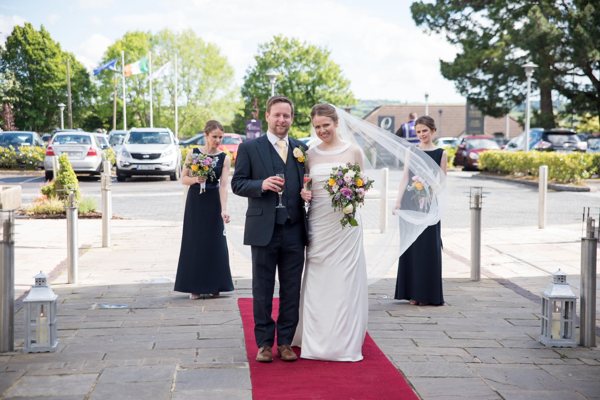 Deirdre and Sam's wedding, May 2017 (1569).jpg