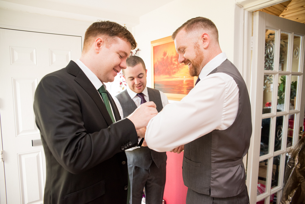 Catherine and Brian's wedding, 29th September 2017 (1048).jpg