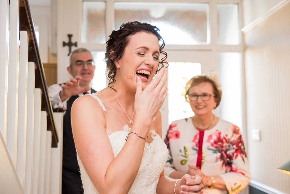 Catherine and Brian's wedding, 29th September 2017 (1148).jpg