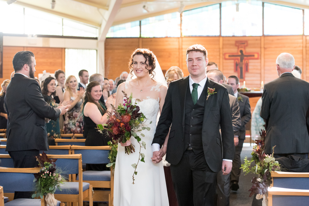 Catherine and Brian's wedding, 29th September 2017 (1328).jpg