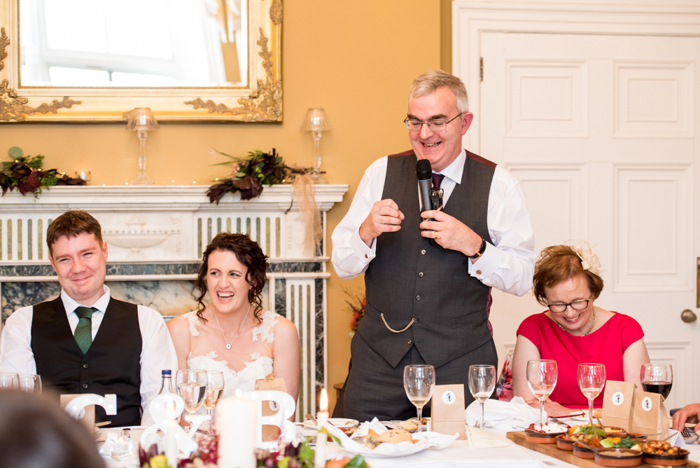Catherine and Brian's wedding, 29th September 2017 (1737).jpg