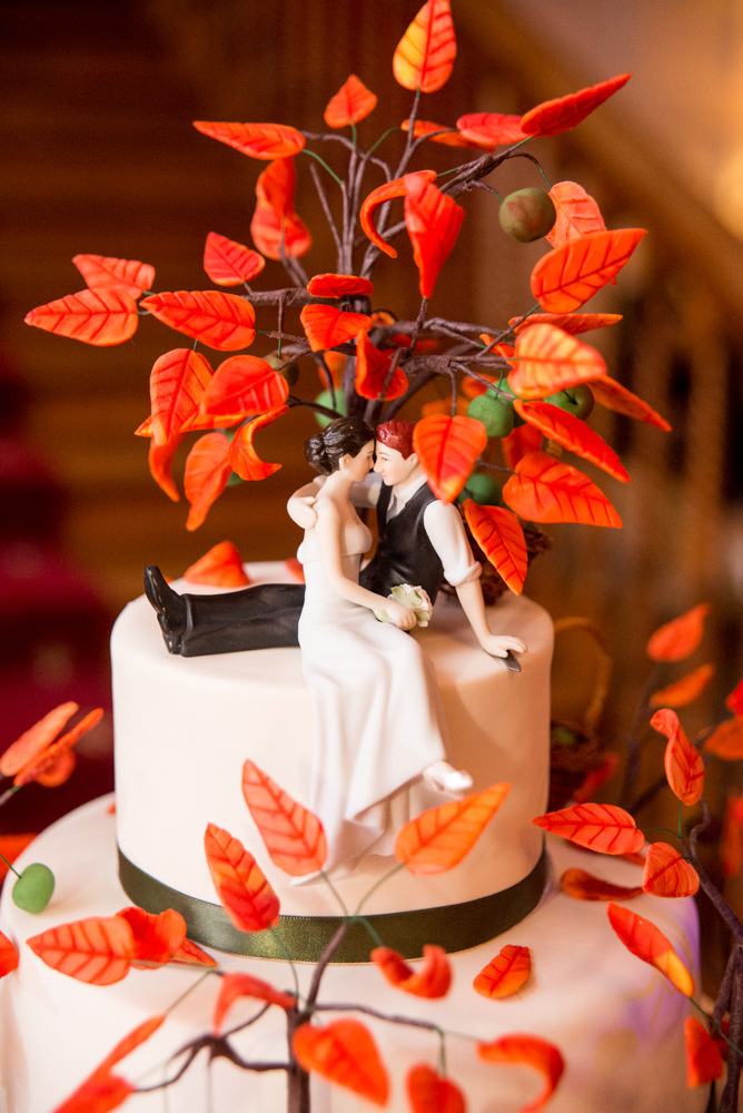 Catherine and Brian's wedding, 29th September 2017 (1799).jpg