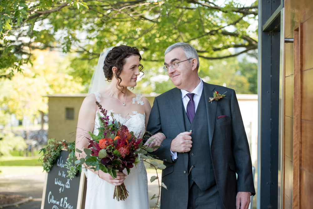 Catherine and Brian's wedding, 29th September 2017 (1204).jpg