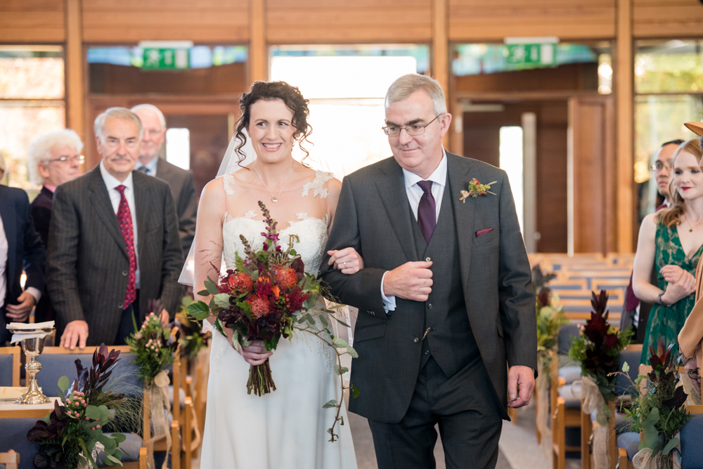 Catherine and Brian's wedding, 29th September 2017 (1218).jpg