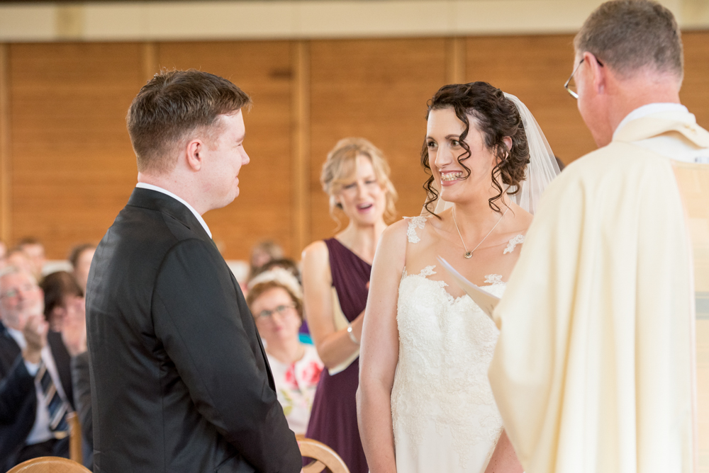 Catherine and Brian's wedding, 29th September 2017 (1270).jpg