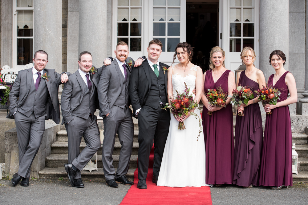 Catherine and Brian's wedding, 29th September 2017 (1465).jpg
