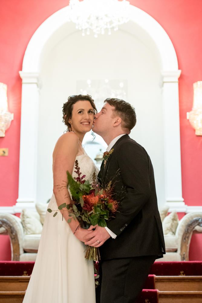 Catherine and Brian's wedding, 29th September 2017 (1509).jpg